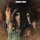 Gunhill Road (Bonus Track Version)/Gunhill Road
