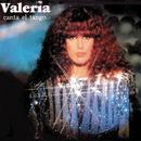 Valeria Canta el Tango/Valeria Lynch