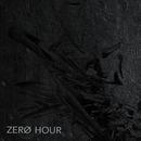 Zero Hour/Midnight Conspiracy