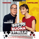 Sotto una buona stella (Original Motion Picture Soundtrack)/Sotto una buona stella (Original Soundtrack)