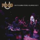Live at Columbia Recording Studios/Poco