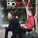 Otra Vida/Río Roma