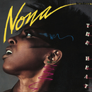 The Heat (Expanded Edition)/Nona Hendryx