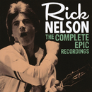 The Complete Epic Recordings/Rick Nelson