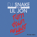 Turn Down for What/DJ Snake & Lil Jon
