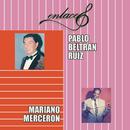 Enlaces Pablo Beltrán Ruíz y Mariano Mercerón/Pablo Beltrán Ruiz y Mariano Mercerón