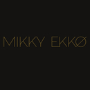 Disappear (Demo Version)/Mikky Ekko