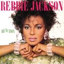 Reaction (Bonus Track Version)/Rebbie Jackson
