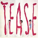 Tease/Tease