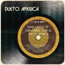 Super Éxitos de Juan Gabriel Con el Dueto América/Dueto América