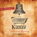 Stein vom Herzen (Live)/Heinz Rudolf Kunze