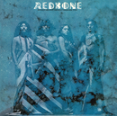 Beaded Dreams Through Turquoise Eyes (Expanded Edition)/Redbone