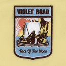 Face of the Moon/Violet Road