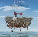 Cycles/Redbone