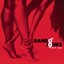 Sex You/Bando Jonez