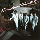Soft Lights, Sweet Music (Bonus Track Version)/Enchantment