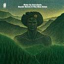 Wake Up Everybody/Harold Melvin & The Blue Notes