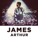 Get Down/James Arthur