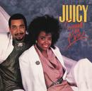 Spread the Love (Bonus Track Version)/Juicy