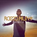 'A verità/Rocco Hunt