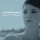 Amalfi - (Remixes)/Hooverphonic