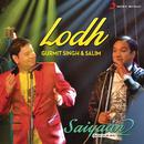 Lodh/Gurmeet Singh