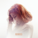 Crying for No Reason (Remix Bundle)/Katy B