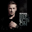 Reflection/Redrama