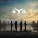 L'équilibre/Kyo