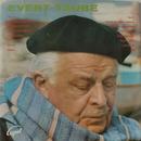 Evert Taube sjunger/Evert Taube