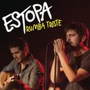 Rumba Triste (Directo Acústico)/Estopa
