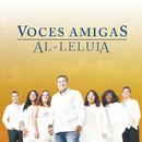 Al-Leluia/Voces Amigas