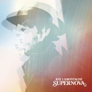 Supernova/Ray LaMontagne