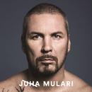 Juha Mulari/Juha Mulari