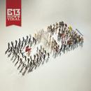 MultiViral/Calle 13