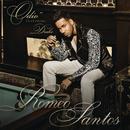 Odio feat.Drake/Romeo Santos