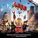The LEGO® Movie (Original Motion Picture Soundtrack)/Mark Mothersbaugh