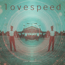 Comet Colored City/Lovespeed