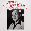 Atilio Stampone Cronología - Vivencias (1980)/Atilio Stampone