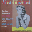 Alice and Wonderband/Alice Babs