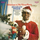Christmas In My Hometown (Expanded Edition)/Charley Pride