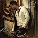 Fórmula, Vol. 2 (Deluxe Edition) [Clean Version]/Romeo Santos