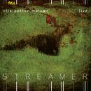 Streamer (Live)/Nils Petter Molvaer