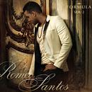 Fórmula, Vol. 2 (Clean Version)/Romeo Santos