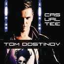 Casual Tee/Tom Dostinov