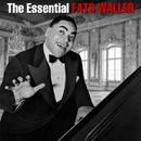 The Essential Fats Waller/Fats Waller