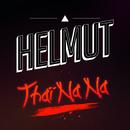 Thai Na Na/Helmut