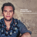It's Like Love/Dewayne Everettsmith