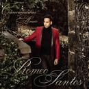 Cancioncitas de Amor/Romeo Santos