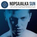 Sun/Nopsajalka